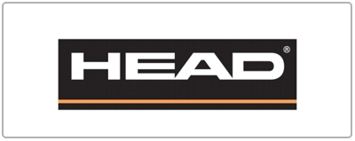 Homepage Head Logo