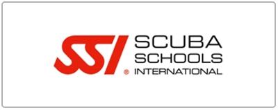 Homepage SSI Logo