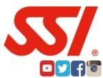 SSI Social Media